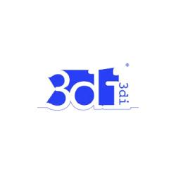 3di GmbH