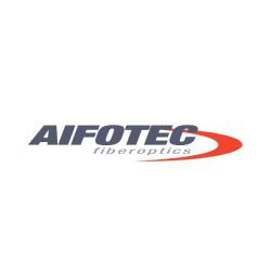 AIFOTEC GmbH