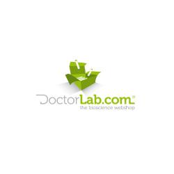 DoctorLab