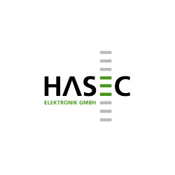 HASEC -Elektronik GmbH: Electronic Manufacturing Services