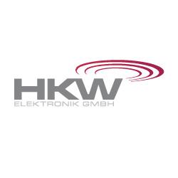 HKW – Elektronik GmbH