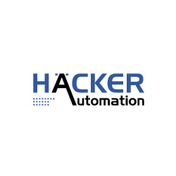 Häcker Automation