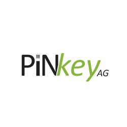 PiNkey AG