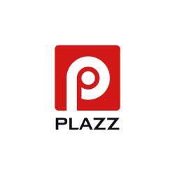 Plazz Entertainment AG