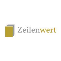 Zeilenwert GmbH