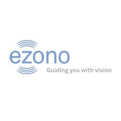 eZono AG