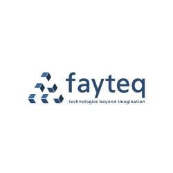 fayteq GmbH