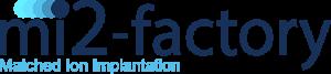 mi2-logo