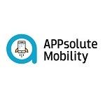Einfach Mobil Arbeiten: Bm|t Beteiligt Sich über Den Thüringer Start-up-Fonds (TSF) An Der APPsolute Mobility GmbH
