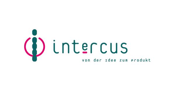 MedTech–Unternehmen, Intercus GmbH, Erhält Wachstumsfinanzierung Von Der Bm|t