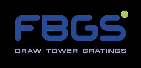 Glasfaserspezialist FBGS Group Erhält Wachstumsfinanzierung