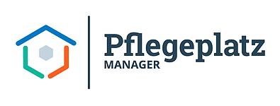 Pflegeplatzmanager GmbH Schließt Finanzierungsrunde