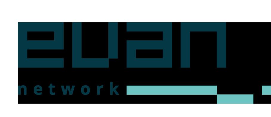 Evan.network: Business Blockchain Erhält Seed-Finanzierung Und Gewinnt Renommierten CFO
