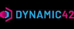 Dynamic42 GmbH Erhält Seed-Finanzierung