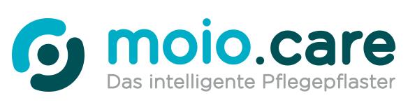 Erfolgreiche 3. Finanzierungsrunde Für Medtech Start Up MOIO GmbH