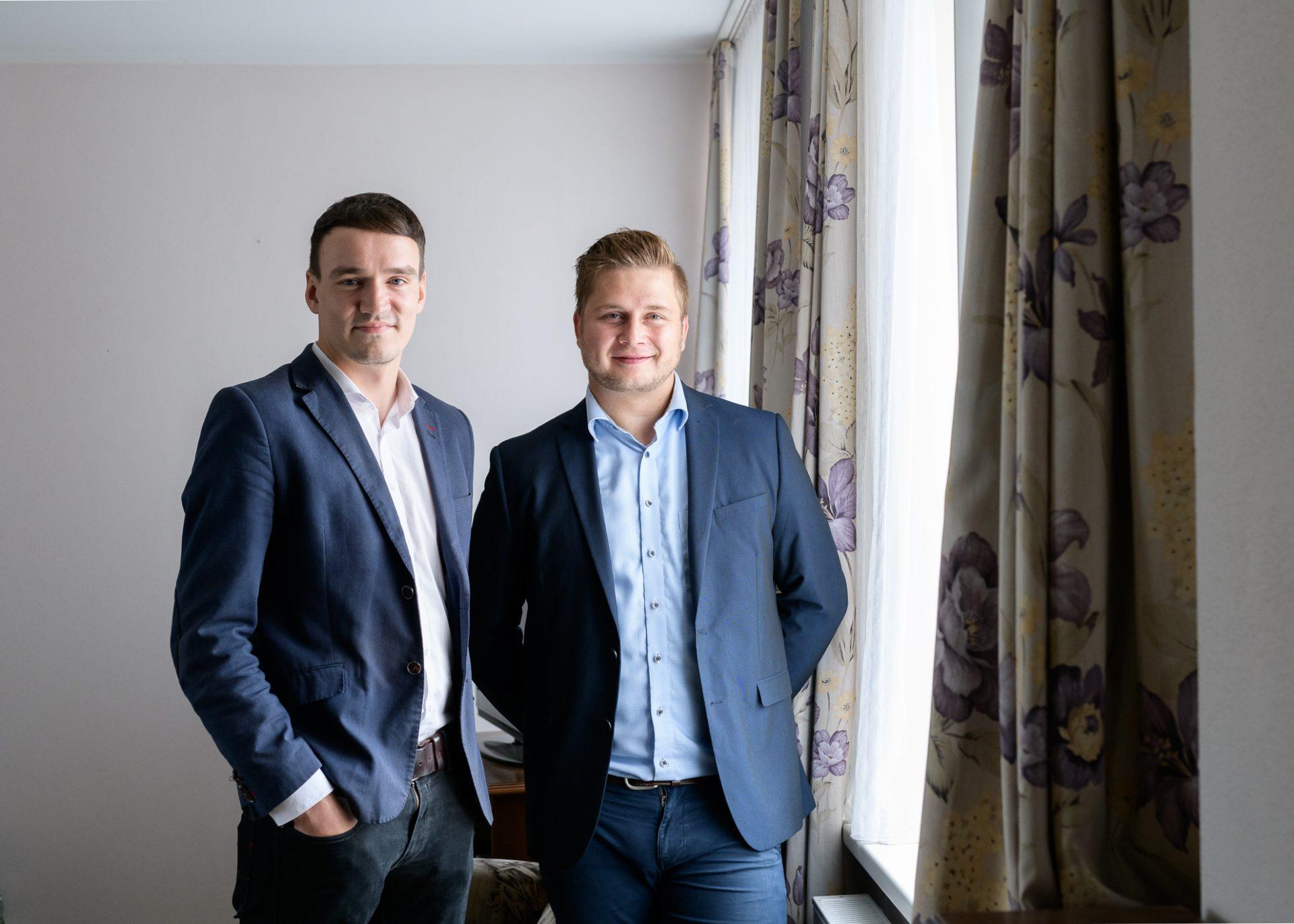 Weiteres Wachstum Garantiert:  Die Pflegeplatzmanager GmbH Schließt Eine Finanzierungsrunde Im Einstelligen Millionenbereich