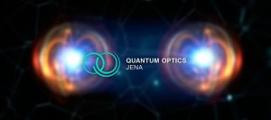 Quantum Optics Jena