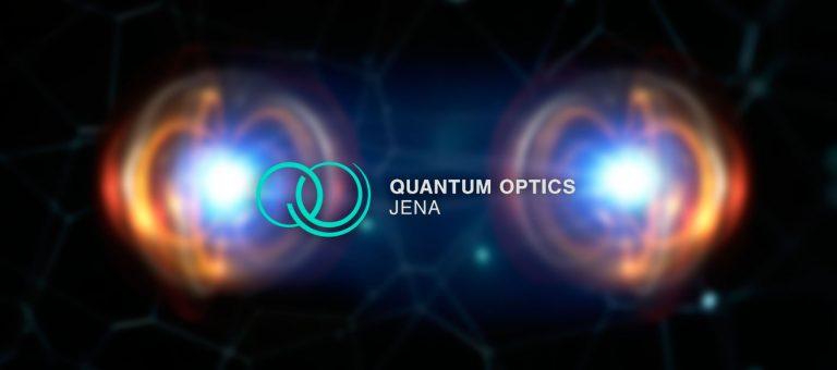 Quantum Optics Jena