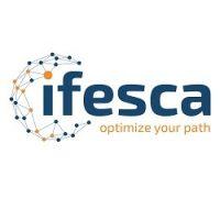 Logo ifesca-webseite neu