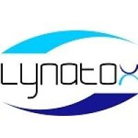Lynatox