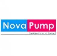 NOVA PUMP Logo2