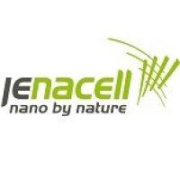logo_jenacell_mini
